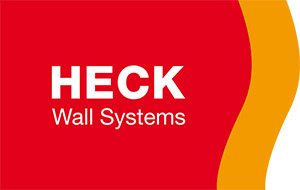 HECK WALL_SYSTEMS