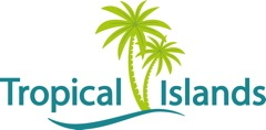 tropical-islands