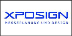 XPOSIGN-LTD-Logo